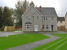 MOOR PARK, MOOR ROAD, COALISLAND. CO TYRONE