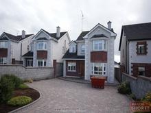 72 Cluain Loinn, Oldcastle, Co Meath