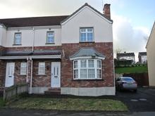 16 Maplebrook Lane, Maplebrook, Coalisland, Co Tyrone, BT71 4TG