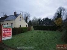 Delvin Road, Clonmellon, Co westmeath