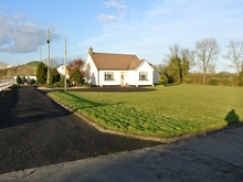 107 Back Lower Road, Stewartstown, Co Tyrone, BT71