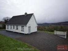 Franmar, Swanlinbar, Co. Cavan