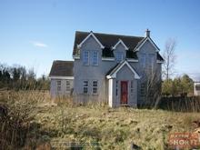 Drumole, Laragh, Stradone, Co Cavan