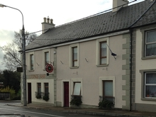 McMahons Bar and Lounge, Main Street Emyvale, Co Monaghan