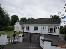 Hilltown Mk, Castlepollard, Co Westmeath