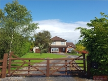 Ballinamoney TN, Bailieborough, Co Cavan