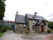 Carnin PC, Ballyjamesduff, Co Cavan