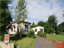 Robinstown, Collinstown, Co Westmeath