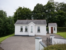 Carricknaveigh, Bailieborough, Co Cavan