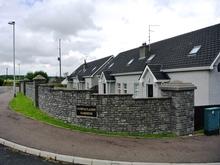2 Gortacladdy Gardens, Gortacladdy, Pomeroy, Co Tyrone