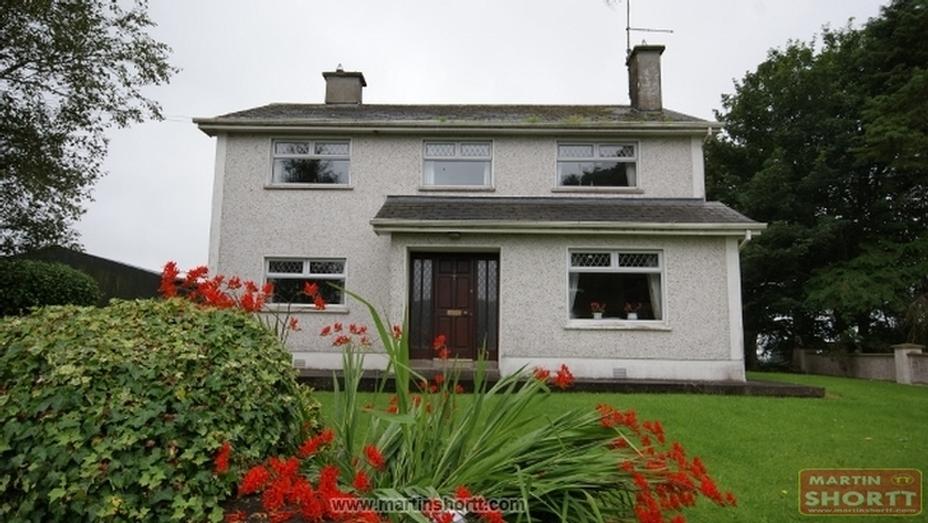 Summerbank, Oldcastle, Co Meath