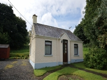 Stonefield, Ballinlough, Kells, Co Meath