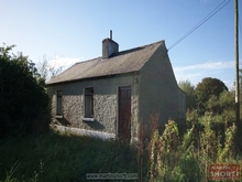 Martinstown, Crossakiel, Kells, co Meath