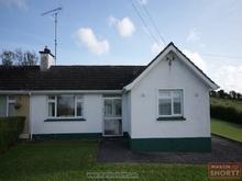 Stravicnabo, New Inns, Ballyjamesduff, Co Cavan
