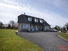 Lough Sheelin Guest House