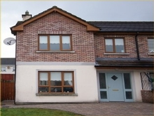 20 Glen Alainn, Mullagh, Co Cavan
