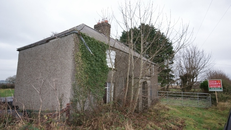Lisnagun, Carnaross, Kells, Co Meath