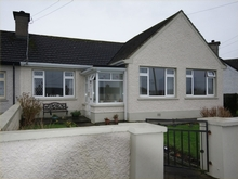 8 Mellows Park, Oldcastle, Co Meath