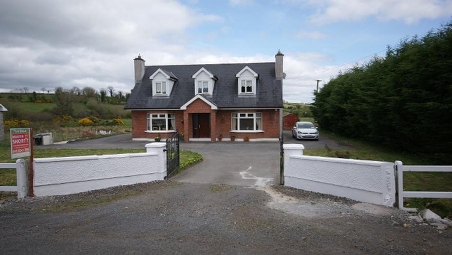 Corr, Loughduff, Ballinagh, Co Cavan