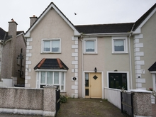 29 The Cairns, Crossakiel, Kells, co meath