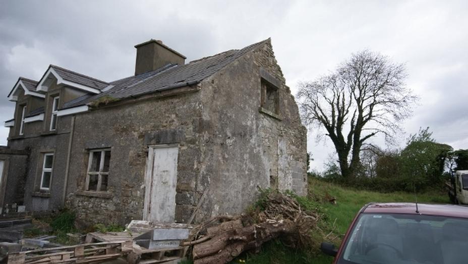 Purchamone, oldcastle, Co meath
