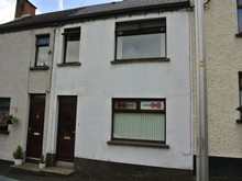 44 Clare Terrace, Beechvalley, Dungannon