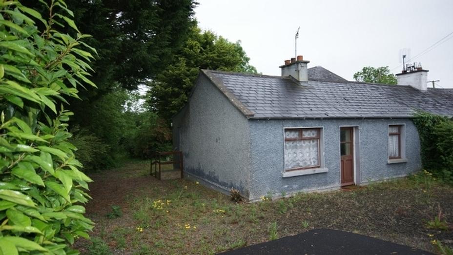 Balreaske New, Navan, Co Meath