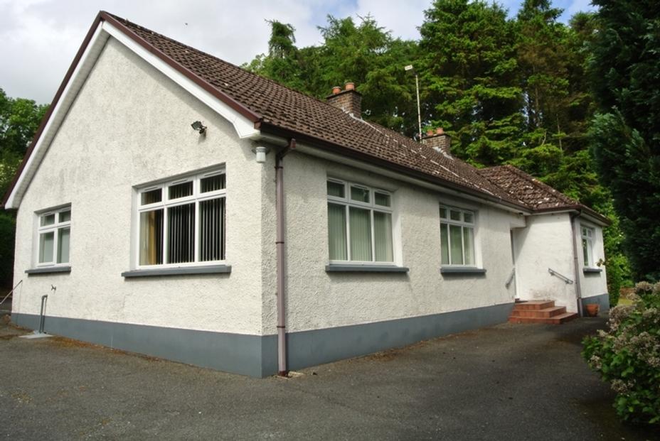 4 Coal Pit Road, Dungannon, BT71 4BH