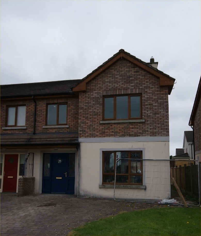 17 Glen Alainn, Mullagh,  Kells,Co Cavan