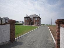 Drumacarrow, Bailieborough, Co.Cavan