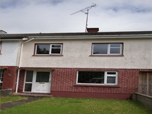 2 Tandragee, Bailieborough, Co Cavan A82 DN26