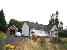 Parkhead, Carlanstown, Kells, Co Meath A82 R1H7