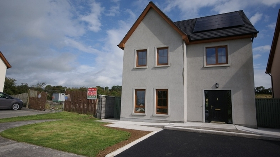5 Sliabh Rosann, Mullagh, Co Cavan