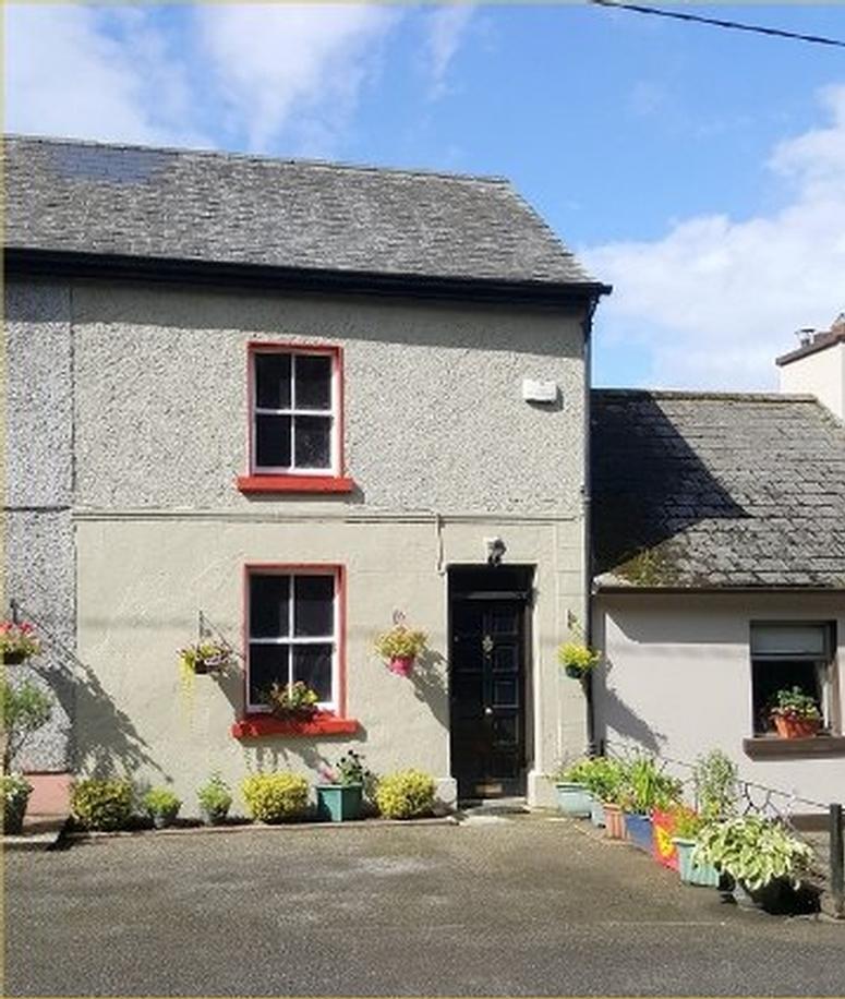 Redhills Demesne, Cavan Road, Redhills, Co Cavan