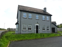 46 Kildrum Galbally, Dungannon, BT70 2NW