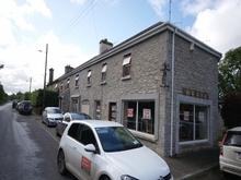 Mount nugent Village,sm Mountnugent, Co Cavan