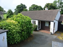 22 Woodlawn Drive Dungannon, Co Tyrone, BT70 1AJ