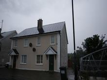 1 Dublin Street, Ballyjamesuff, Co Cavan