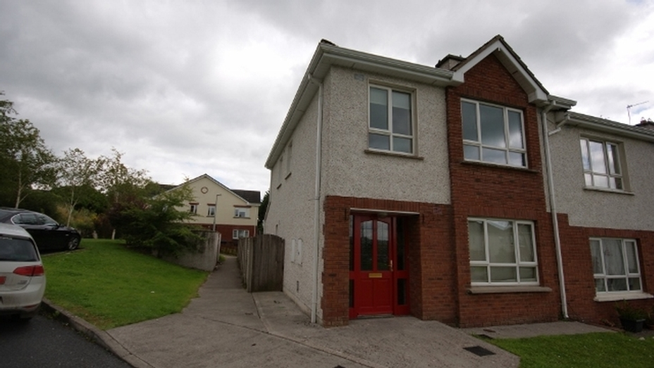 10 Ardfrail Close, Oldcastle, Co Meath