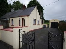 Stonefield, Ballinlough, Kells, co Meath