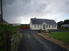 Hilltown, Castlepollard, Co westmeath
