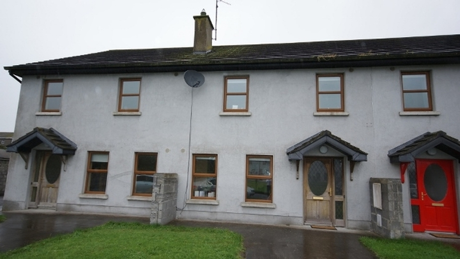 2 o Cleirigh Court, Mullagh, Kells, Co Cavan