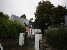 Ballymanus,JW Castlepollard, Co westmeath