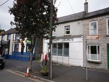 Main St, Athboy, Co Meath