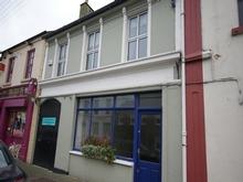 Main St., Kilnaleck, Co Cavan