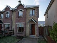 7 Ardlow Manor, Mullagh, Kells, Co Meath