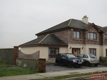 5 Glen Alainn, Mullagh, Co Cavan