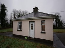 Bellaney Whitelake Cottage Oldcastle, Co Meath