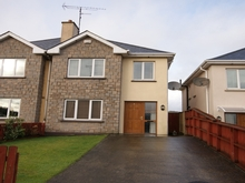 9 Mullach Mor, Mullagh, Co Cavan A82C9F6
