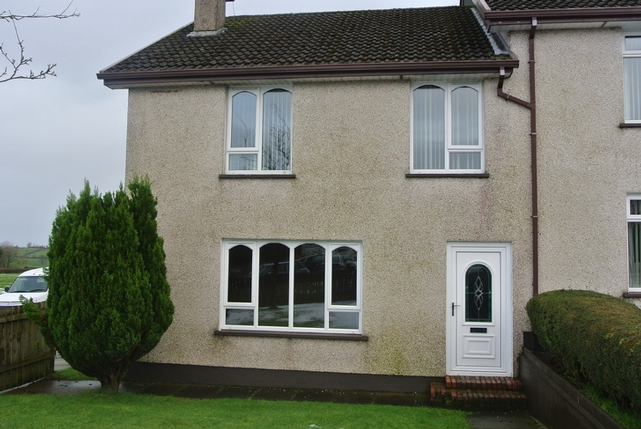 4 Beechline, Galbally, Dungannon, Co Tyrone, BT70 2NJ